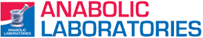 anabolic_labs_logo