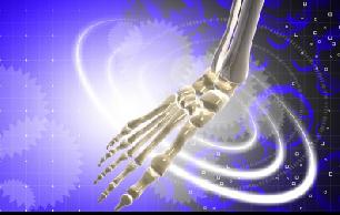 foot pain plantar fasciitis manhattan ks chiropractor