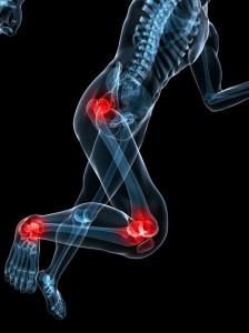 joint pain manhattan ks chiropractor