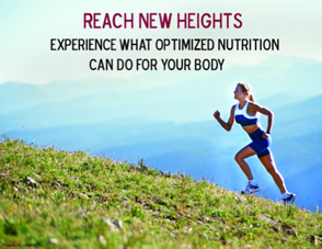 runner sports nutrition chiropractor manhattan ks